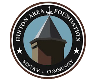 Hinton Area Foundation Logo