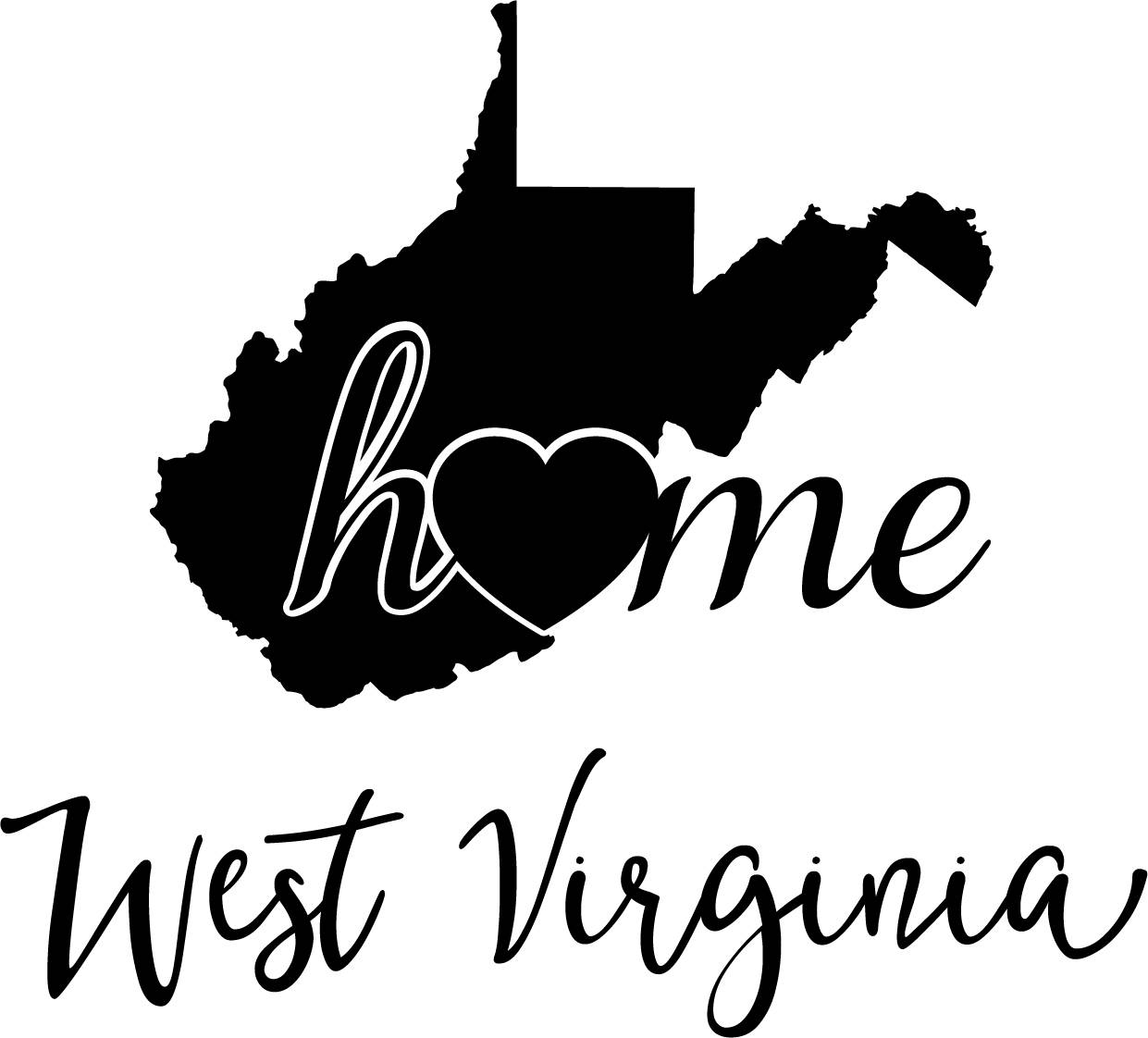 Neighborhood Investment Program WV State Tax Credits
