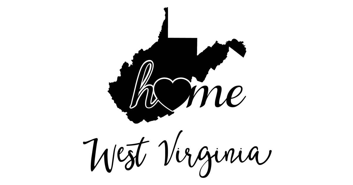 Neighborhood Investment Program WV State Tax Credits